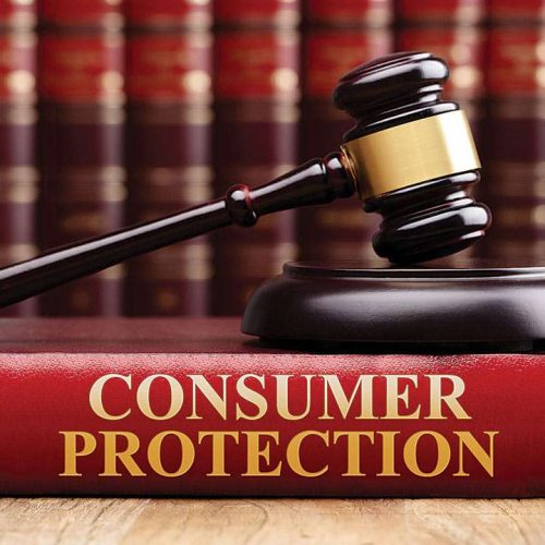 872229-consumer-protectionistock