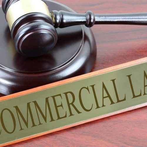 commercial-law-1170x749