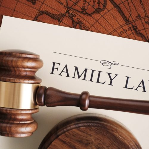 family-law-firm